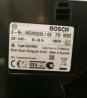 Кухонный комбаин Bosch mcm5530
