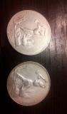 Монеты 50 Копеек Советы Калининград