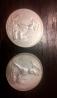 Монеты 50 Копеек Советы