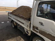Продажа навоза и перегноя Иркутск