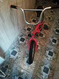 продам детский велосипед Донецк