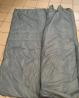 Спальный мешок-одеяло RedFox Big Wall Team