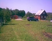 Продажа дома с участком Гагарин