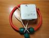 Металлоискатель clone-PI-W