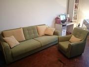 Продам комплект мебели Обнинск