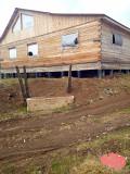 Дом в деревни Тушама Усть-Илимск
