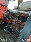 Продам трактор Т-25 1991 г. Сосногорск