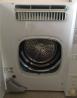 Сушильная машина Electrolux
