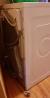 Сушильная машина Whirpool dscx 90120