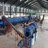Оборудование для переработки, гранулирования помета, навоза, сапропеля