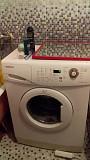 Продам стиральную машинку samsung, 4,5 кг. Ангарск
