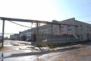 Продам производственно-складкой комплекс Великий Новгород