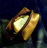 Продам чехлы для ключей, мужские/женские ключницы из кожи, handmade Киев