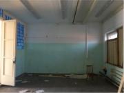 Продам здание Кондопога