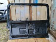 Крышка багажника Калуга