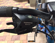 Продаю скоростной горный велосипед ! Тирасполь