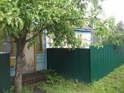 дом в г. рудня смоленской области Смоленск