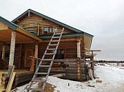 Продам загородный коттедж гостиничного типа Иркутск