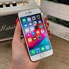 iPhone 7 128Gb(Новые, любых цветов)