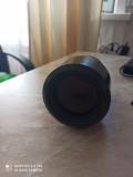 Объектив Sony 75-300mm f/4.5-5.6 Иркутск