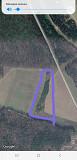 Продам земельный участок сельхозназначения Иркутск