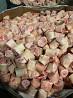 Обрезь,култышка, рулька из свиных ног по 2р/кг