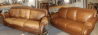 Перетяжка/ремонт мебели в Омске