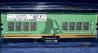 Samsung DDR4 8 Гб