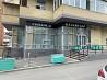 Сдается помещение свободного назначения площадью 217 кв.м