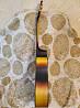 Продам акустическую гитару (дредноут)