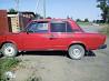 Продается автомобиль ВАЗ 2107, 1985 г. отличное состояние, 55000 т.у.
