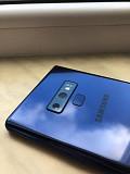 Samsung Galaxy NOTE 9 SM-N960fd , новые ! Сумы