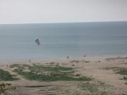 Элитный отдых на берегу Балтийского моря и озера Янтарное. Москва