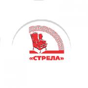 """Мебельная фабрика """"Стрела"""" Тамбов"""