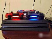 Sony Playstation 4 pro Бобруйск