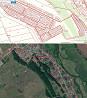 Продам участок 7,5 сот. в Красноярском крае, деревня Киндяково