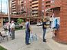 Готовый бизнес продажа питьевой воды ПАССИВНЫЙ доход 20000руб