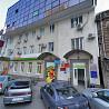 Сдаю в аренду офис в центре Ростова-на-Дону
