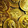 Куплю золото ЗОЛОТЫЕ МОНЕТЫ сам приеду +375(29)702-70-78