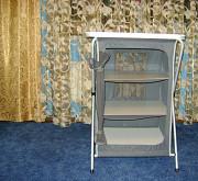 продам стол складной для выезда на природу Красноярск