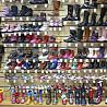 Продам Готовый бизнес детская обувь головные уборы оборудование