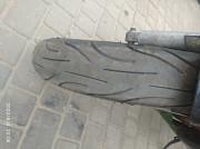 Продам мотоцикл сузуки катана Gsx600F 1995 года все вопросы по телефон Полоцк