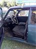 Продам автомобиль 21074