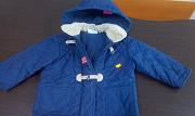 Осталось много детской одежды в хорошем состоянии Обнинск