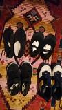 Обувь для мальчика Москва