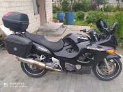 Продам мотоцикл Барановичи