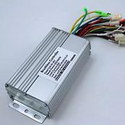 Контроллер для электротранспорта 500/600 watt Санкт-Петербург