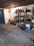 Сдам гараж Тирасполь