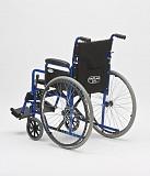 Продам кровать медицинскую 4-ёх секционную, кресло-коляску инвалидное Петрозаводск