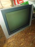 Продам телевизор Чернигов